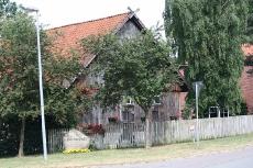 Bilder vom Buchenhof
