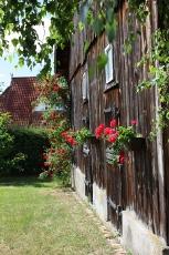 Bilder vom Buchenhof_23