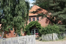 Bilder vom Buchenhof_28