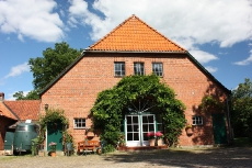 Bilder vom Buchenhof_4